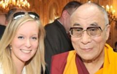 anne-stiens-dalai-lama