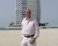 hoffman-burj-arab